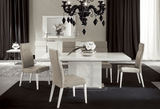 Alf Italia Dining Room Canova Dining Table