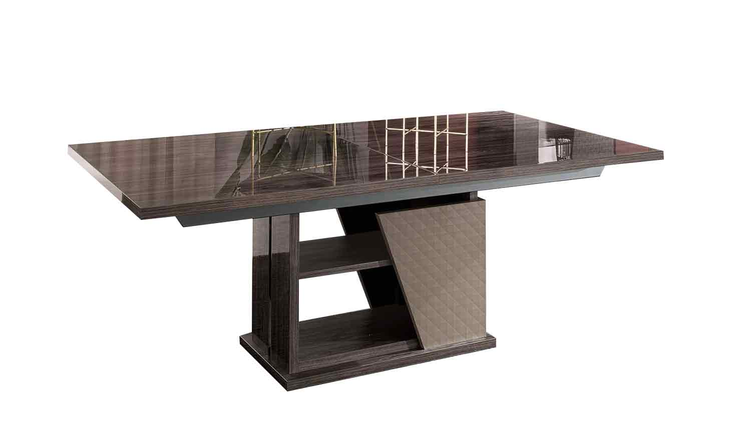 Alf Italia Dining Table Frida Dining Table