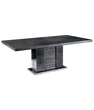 Alf Italia Dining Table Montecarlo Dining Table