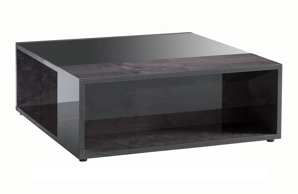 Alf Italia Occasional Table Heritage Square Table