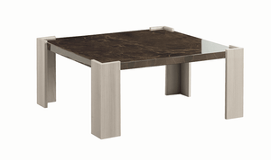 Alf Italia Occasional Table Teodora Square Table