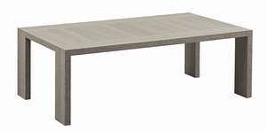 Alf Italia Occasional Table Tivoli Rectangular Table