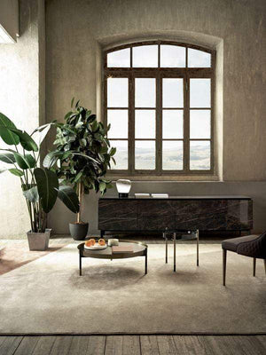 Bontempi Casa Table Planet Coffee Table 8.44