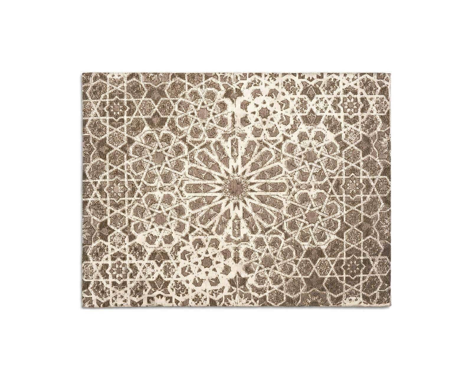 Canal Furniture 7166-B ARABIA RUGS