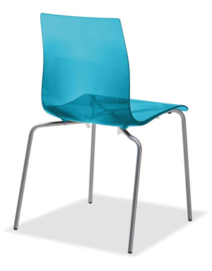 Domitalia Gel-B Dining Chair