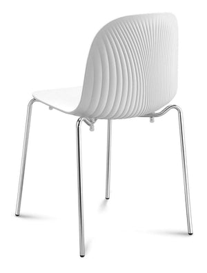 Domitalia Playa Dining Chair