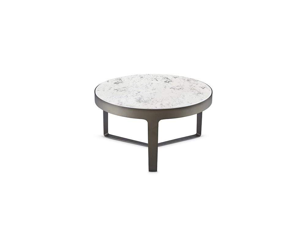 Elite Modern Table - Coffee 2051 Thea Cocktail Table