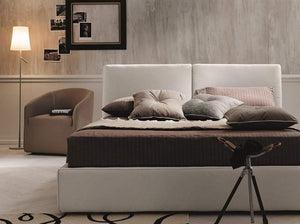 J and M Furniture Bedroom Sets Clay Storage Bed