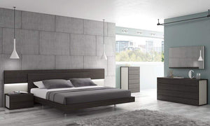 J and M Furniture Bedroom Sets Maia Bedroom Collection