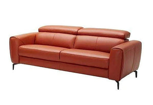 J and M Furniture Couches & Sofa Cooper Sofa