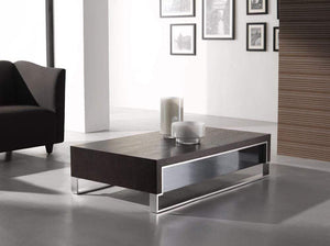 J and M Furniture Table - Coffee 888 Modern Coffee Table