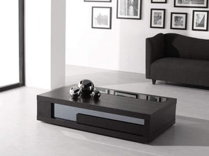 J and M Furniture Table - Coffee Modern Coffee Table 900