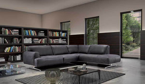 Loiudiced Couches & Sofa Vox Leather Sofa