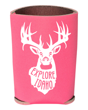 Load image into Gallery viewer, Koozie | Buck
