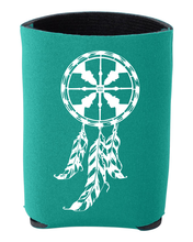 Load image into Gallery viewer, Koozie | Dreamcatcher
