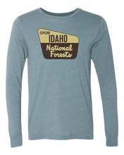 Load image into Gallery viewer, Mens | Long Sleeves | Trailhead