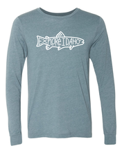 Load image into Gallery viewer, Mens | Long Sleeves | Trout