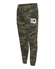 Load image into Gallery viewer, Sweatpants | Idaho (ID)