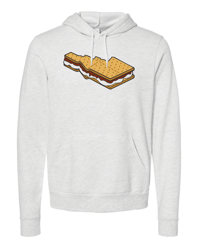 Mens | Sweater | S'mores