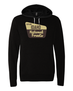 Womens | Sweater | Trailhead