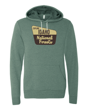 Load image into Gallery viewer, Mens | Sweater | Trailhead