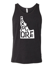 Load image into Gallery viewer, Mens | Tank | Explore