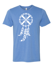 Load image into Gallery viewer, Mens | Tee | Dreamcatcher