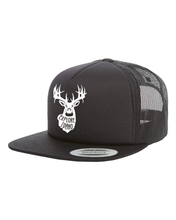 Load image into Gallery viewer, Hats | Trucker | Buck