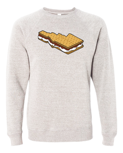 Womens | Crews | S'mores
