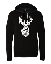 Load image into Gallery viewer, Womens | Sweater | Buck