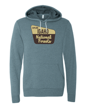 Load image into Gallery viewer, Womens | Sweater | Trailhead