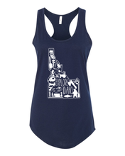 Load image into Gallery viewer, Womens | Tank Top | Adventure