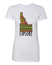 Load image into Gallery viewer, Womens | Tees | Native