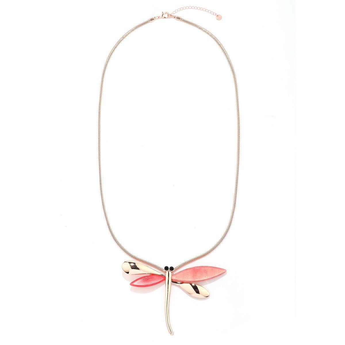 jewelry design necklace for women fashion accessories