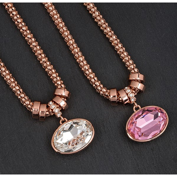 ladies jewelry unusual jewelry gold necklace diamond necklace