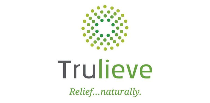 Florida Medical Cannabis Makes History with Trulieve - 49 Dispensaries Statewide