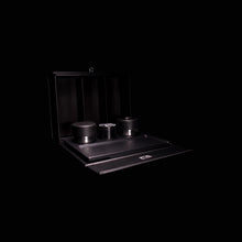 Load image into Gallery viewer, Limited Edition Blacked Out Stashtray
