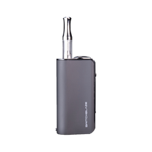 Load image into Gallery viewer, SwitchBlaze - Covert Vape Battery