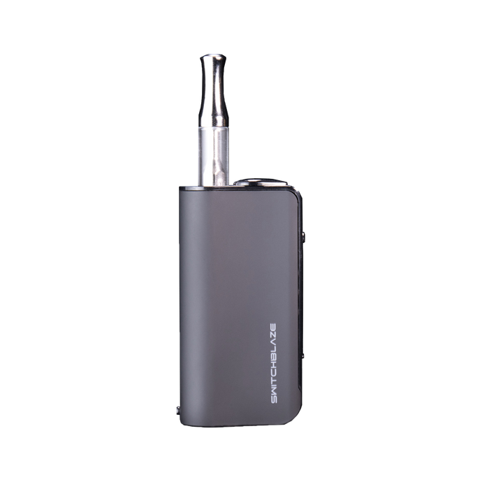 SwitchBlaze - Covert Vape Battery