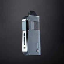 Load image into Gallery viewer, Dry Herb Vaporizer - Contak