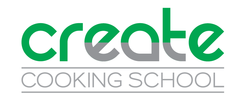 Create Cooking School