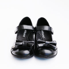 mary jane shoes , black todddler shoes