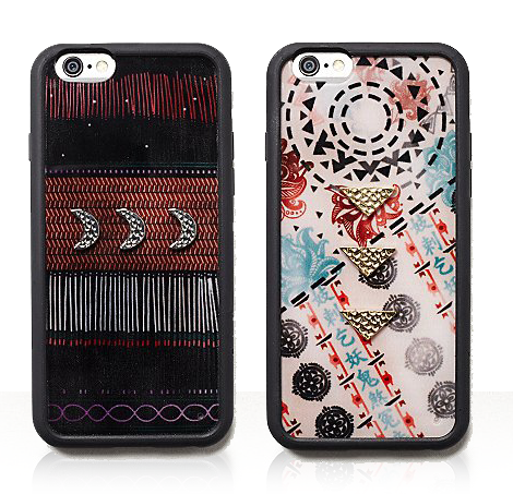 Free People X Wildflower Cases