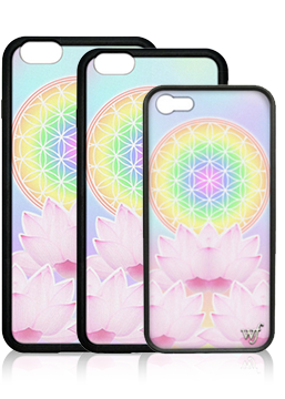 Lindsey Hughes X Wildflower Cases