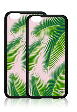 Maddi Bragg X Wildflower Cases