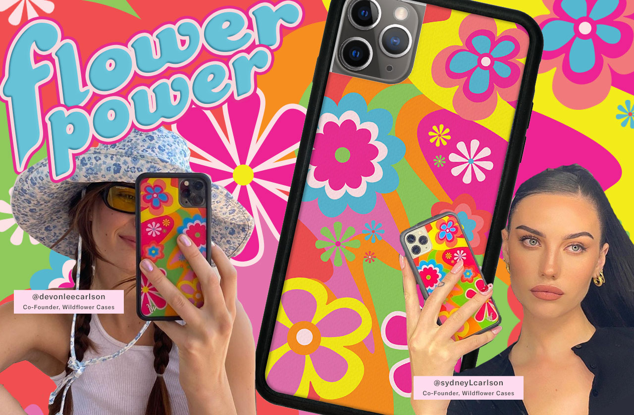 wildflower-cases-devon-sydney-carlson-flower-power