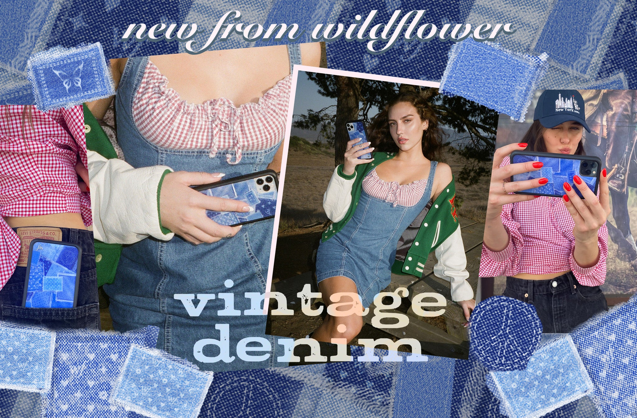 wildflower-cases-vintage-denim-collection