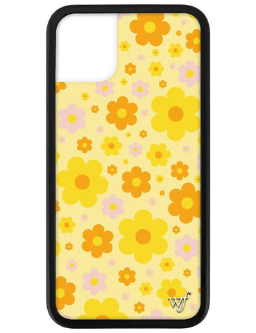 Adelaine Morin iPhone 11 Case