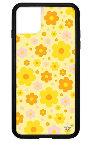 Adelaine Morin iPhone 12 Case