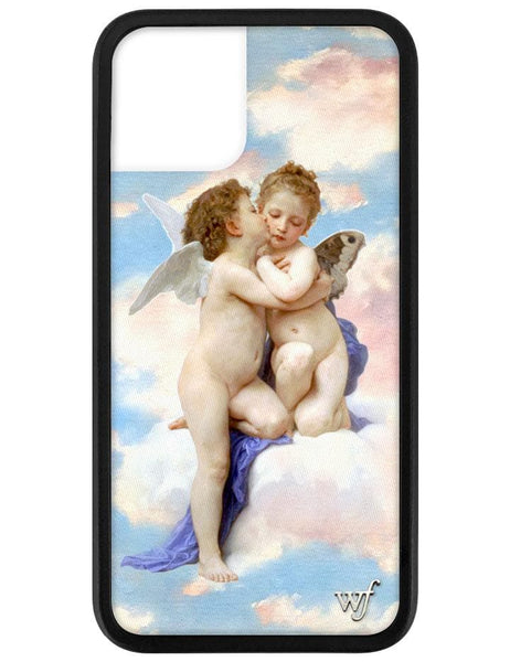 Angels iPhone 11 Pro Case